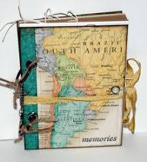 travel photo albums travel journal diary eclectic design book serafini amelia