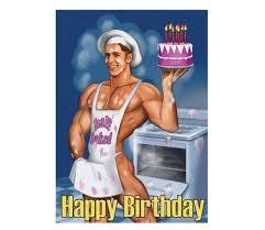 Happy Birthday Gay Meme - gay unicorn happy birthday mne vse pohuj