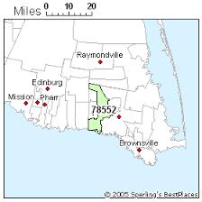 zip code map harlingen tx harlingen zip 78552 texas health