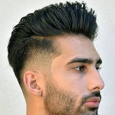 is there another word for pompadour hairstyle as my hairdresser dont no what it is best 25 pompadour style ideas on pinterest pompadour cut