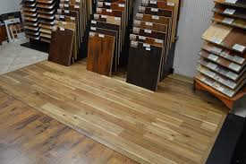Laminate Flooring Showroom About Our Carpet Store Wholesale Carpet U0026 Flooring Wholesale