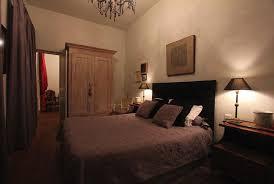 chambre d hote ille sur tet chambres d hôtes les buis chambres d hôtes ille sur têt