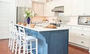 cuisine ambiance bistrot décoration cuisine ambiance bord de mer 79 paul cuisine