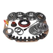 shop amazon com differential assembly kits