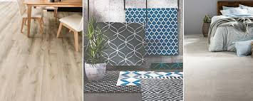 the right flooring for every room in your home harvey norman