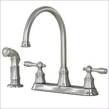 white kitchen sink faucets lowes kitchen sink faucets faucet lowes moen kitchen sink faucets