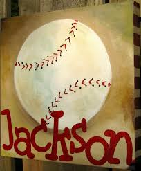 Sports Wall Decals For Nursery by Baseball Themed Bedrooms Wallpaper For Bedroom Baseball