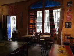 bureaux entreprise restaurant au bureau begles beautiful imoseo pro bureaux et locaux d