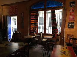 restaurant le bureau begles restaurant au bureau begles beautiful imoseo pro bureaux et locaux d