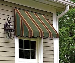 What Are Awnings Home Nuimage Awnings