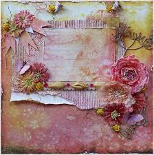wedding scrapbook albums 12x12 84 best wedding scrapbook ideas images on scrapbooking