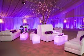 decor amazing event decorations rental decorate ideas excellent