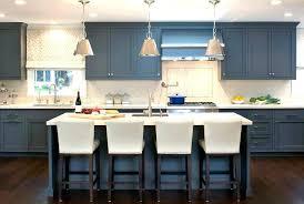 light blue kitchen ideas blue gray kitchen cabinets grey kitchen cabinets with white