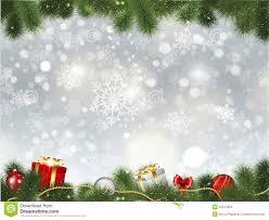 christmas background stock images image 34513954