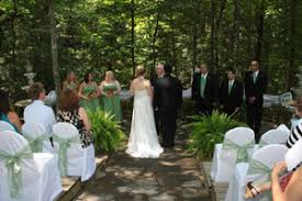 smoky mountain wedding venues gatlinburg wedding center wedding chapel packages outdoor weddings