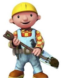 Bob Builder Halloween Costume Bob Builder List Party Games Food Ideas Stuff