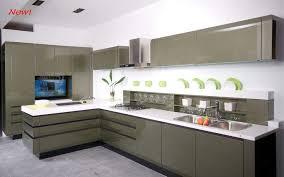 Design Cabinet Kitchen Kitchen Cabinets Design Kitchen Cabinets Design With An