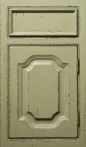 67 best door styles images on pinterest doors closet doors and