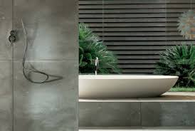 Agape Bathroom Spoon Bath By Benedini Associati For Agape