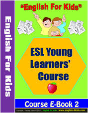 esl kids products materials for teaching kids ebooks esl ppt