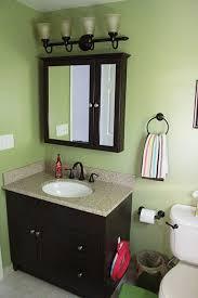 ideas for guest bathroom kid guest bathroom facelift drive