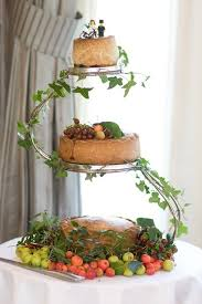 wedding cake adelaide wedding cake wedding cakes cheesecake wedding cakes lovely