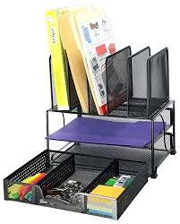 safco onyx mesh desk organizer mesh desk organizer konzertsommer info