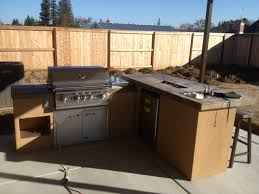 Backyard Bbq Grills by Lion Premium Grills Newsletter February 2015 Issue 17