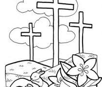 free printable coloring pages for you page 5 of 105 free