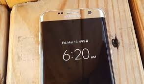 How To Turn Off Iphone Light How To Turn Off The Galaxy S7 Notification Led Light
