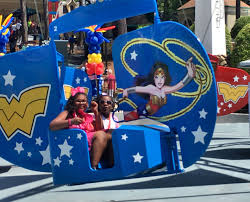 Six Flags Summer Thrill Pass Summer Kickoff Dc Super Friends At Six Flags Over Ga Tourist Mom