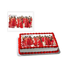 where to print edible images order your custom edible print icingmagic