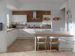 bar in kitchen ideas kitchen awesome l shaped kitchen island breakfast bar kitchen