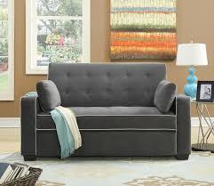 short futon roselawnlutheran