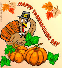 thanksgiving images animated pictures