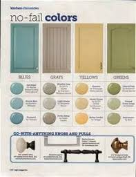 best valspar white paint for kitchen cabinets 9 valspar cabinet paint ideas valspar painting bathroom