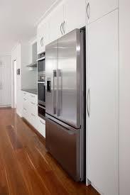 hauteur d une hotte de cuisine hauteur hotte de cuisine raccorder une hotte de cuisine extraction