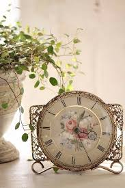 Shabby Chic Decorating Blogs by Pastel Rosy Blog Following Back Similar Blogs Www The Pastel