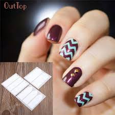 compare prices on pretty nail designs online shopping buy low