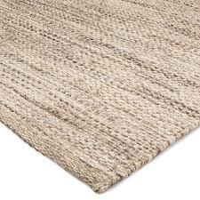 Target Rug Pad Cotton Rugs Target