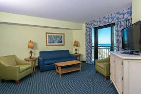 myrtle beach hotels suites 3 bedrooms accommodations at the caribbean myrtle beach sc resort stay at