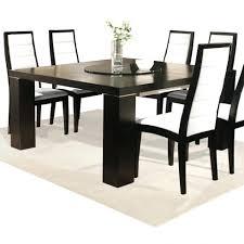 Richard Frinier Brown Jordan by Dining Table Dining Room Decor Brown Jordan Outdoor Dining