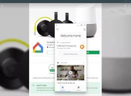 home design app crashes re apps that download but will crash immediately including google