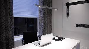 eclairage de bureau éclairage bureau gamma be