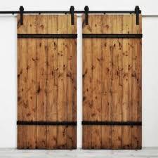 shop interior doors at lowes com