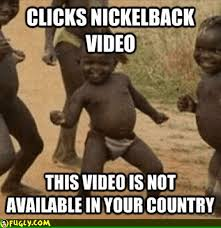 African Kid Dancing Meme - african kids dancing meme random pictures