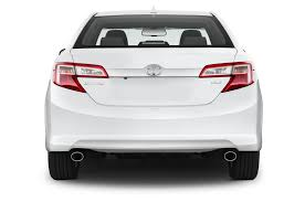 pay my toyota 2012 toyota camry reviews and rating motor trend