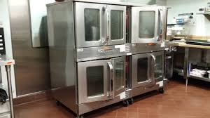 restaurant kitchen furniture commercial kitchen cleaning services free home decor