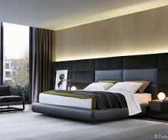 Luxury Homes Interior Design Best  Luxury Homes Interior Ideas - Luxury home interior design
