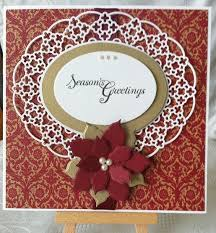 201 best handmade cards by dawn images on pinterest dawn